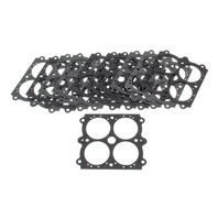 Throttle Plate Gaskets (650-800) 10-pack