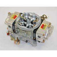 950CFM Carburetor - HO Modified Series