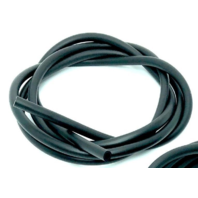 """6mm Windshield Washer Fluid Hose Tube Repair Kit Includes 1 piece of 59"""" Hose"""