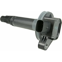 NGK U5251 (48856) COP (Pencil Type) Ignition Coil
