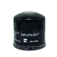 Hiflofiltro Oil Filter HF202 for Honda Kawasaki 1001917