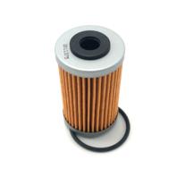 Hiflofiltro HF655 Premium Oil Filter for KTM 770.38.005.000 770.38.005.001
