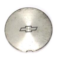 1993-2002 OEM Chevy Prism 14'' Wheel Center Cap 42603-AB011