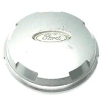 """2001-2007 OEM Ford ESCAPE 15"""" 5-spoke Steel Wheel Center Hub Cap EC13-37-190"""