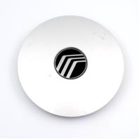 Mercury Mystique 1995-1998 OEM Silver Wheel Center Cap Part# 94BB-FT30-BD