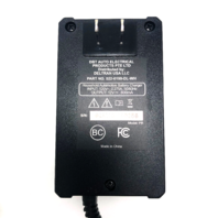 Battery Tender Junior 800 Automatic Battery Charger 12V 800mA 4 Step Charging