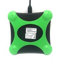Alligator sens.it TPMS Programming Tool for 315MHz 433MHz Duo Freguency Sensors