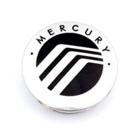 Mercury Mariner 2008-2011 OEM Chrome Wheel Center Cap P/N: 6M64-1A096-AB