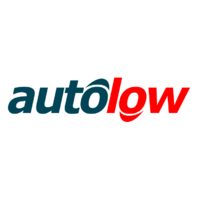 AEM 50-1005 Inline High Flow 380 LPH Fuel Pump