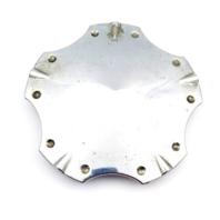 "Mercury Sable 2000-2005 OEM Chrome 16"" Wheel Center Cap Part# YF42-1A096-CA"
