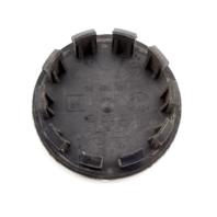 Chevy Cobalt Cruze Sonic Spark 2005-2017 OEM Wheel Center Cap Part# 96682160
