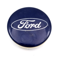 Ford C-Max Edge Escape Fiesta Focus Fusion 2011-2016 OEM Center Cap 6M21-1003-AA
