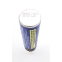 OEM GM Vehicle Care Lacquer Pace Blue Touch-Up Paint