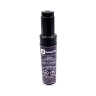 OEM GM Vehicle Care Lacquer Majestic Amethyst Met Touch-Up Paint