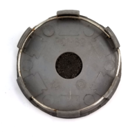 MSW by OZ Black Snap-In Wheel Center Cap P/N PCH89