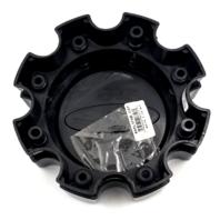 Moto Metal Gloss Black 8Lug Bolt On Center Cap for MO955/956 Wheels P/N 845L170B