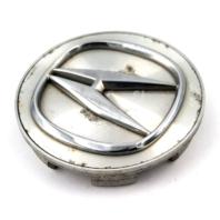 04-20 OEM Acura ILX MDX RDX RL TLX TSX ZDX Snap In Center Cap 44742-SZ3-J110-H1