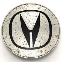 """Acura TL EL MDX CL CSX Alloy Wheel Center Cap OEM 2.75"""" OD 44732-SOK 44732-S87"""