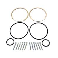 WARN 11714 4x4 Hub Service Repair Kit Fits Hub # 11690, 38826, 62762 4WD Hubs