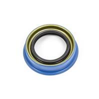 Lower Shaft Coupler Seal - 10-10 Internal - Rubber / Steel - Winters 10 in Quick Change - Each