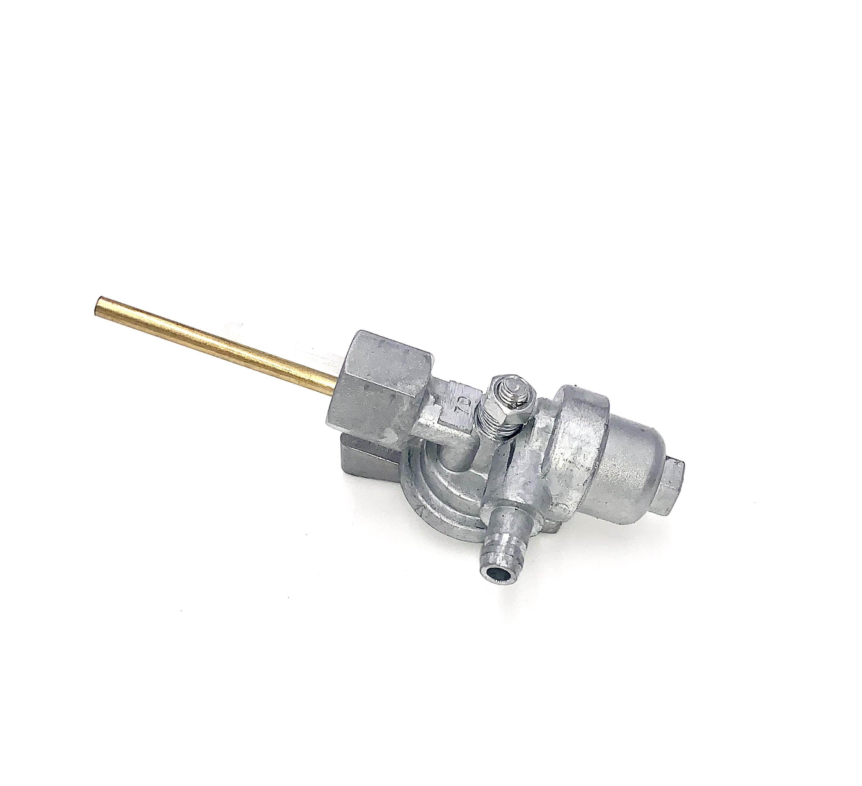 K/&L Supply Fuel Petcock 18-4170