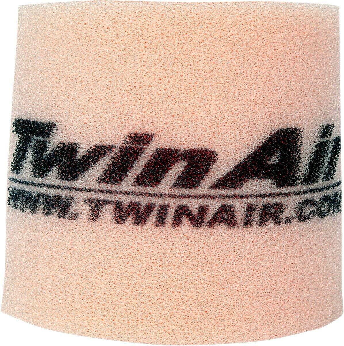 Twin Air 151602 Dual Foam Air Filter