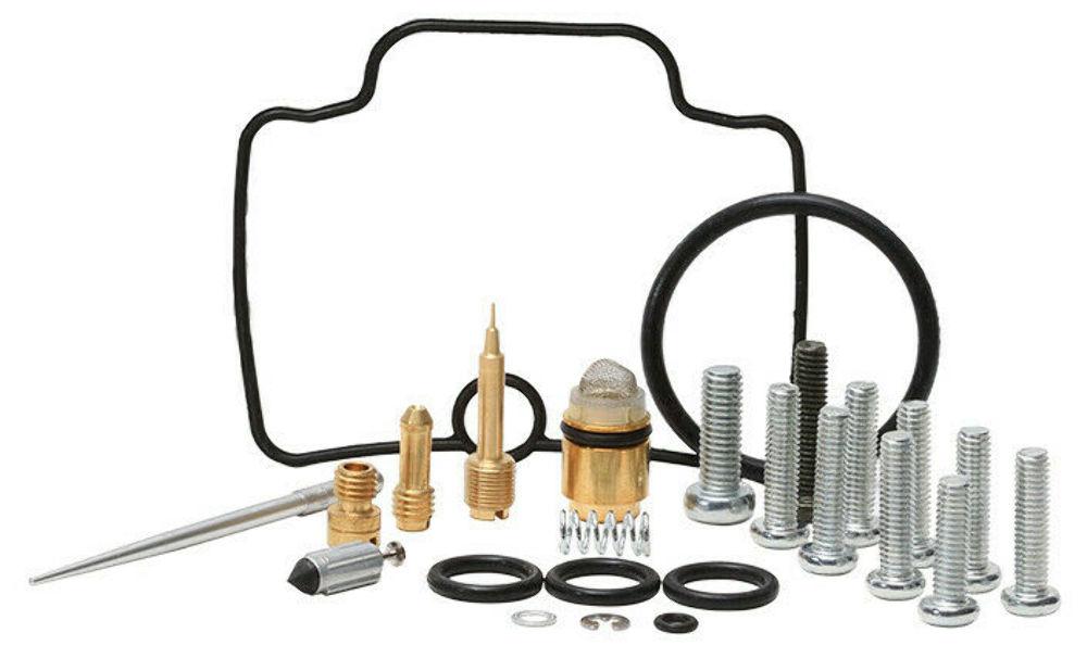 All Balls Carburetor Rebuild Repair Kits 26-1700