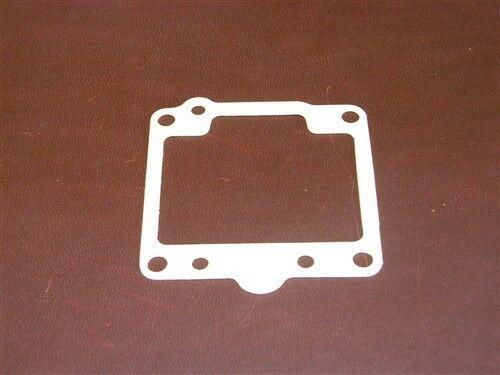 Yamaha XS400 77-79 XS750 78-79 Float Bowl Gaskets 2A2-14984-01-00 K/&L 18-2617