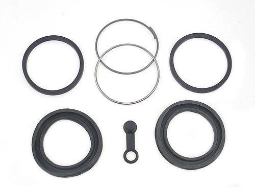 Rear Brake Caliper Repair Kit Honda GL1000 Goldwing K&L 32-1202