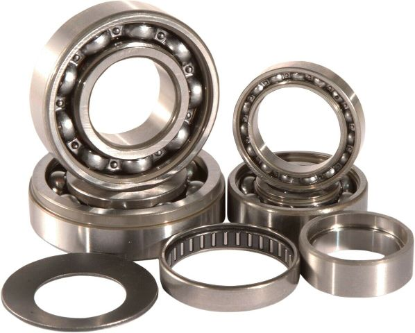 Hot Rods Transmission Bearing Kit - TBK0063
