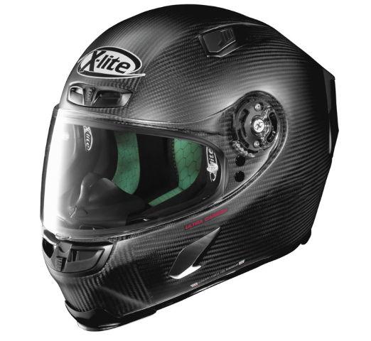 X-LITE HELMETS X-803 Puro Helmet - All Sizes & Colors