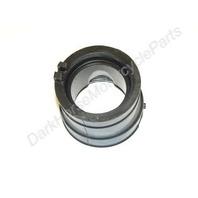 Carburetor Carb Intake Manifold Boot for Honda TRX680FA Rincon 06-12 #11-3620