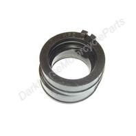 Carburetor Intake Manifold Boot Honda TRX680 Rincon 16211-HP5-600 / 11-3639