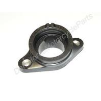 Throttle Body Intake Boot for Suzuki AN400 Burgman 07-19 13101-05H00 #11-6158