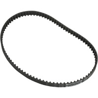 Timing Belt Honda GL1200 Goldwing Interstate Aspencade L SEi 84-87 K&L 15-0114