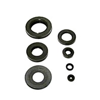 K&L Supply Engine Oil Seals Kit Honda CB750K CB750F CB750SC CB900F 79-82 15-2931
