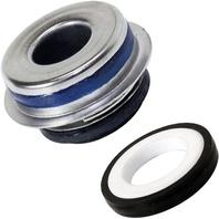 Water Pump Mechanical Seal for Honda CH250 Elite K&L15-3409