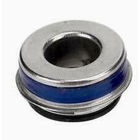 Water Pump Mechanical Seal Kawasaki Vulcan VN800 VN1500 VN1600 K&L15-3406