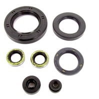 K&L Supply Engine Oil Seals Kit Kawasaki Z1 KZ900 KZ1000 K&L 15-8173
