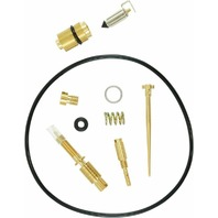 Carburetor Repair Kit for Honda CB360G 74-75 / K&L 18-2418