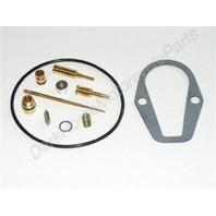 Carburetor Carb Repair Rebuild Kit Honda CB500K 71-73 K&L 18-2420V