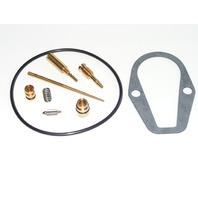 Carburetor Rebuild Kit for Honda CB550K 74-76 Carb Repair Kit K&L 18-2422V
