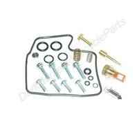 Carburetor Rebuild Kit for Honda VF750S V45 Sabre 82-83 K&L 18-2431