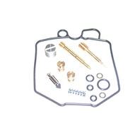 Carburetor Repair Kit Honda CB750C 80-81 CB750K 80-82 Carb Rebuild K&L 18-2554V