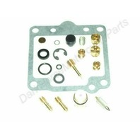 Carburetor Rebuild Kit Suzuki GS1100E GS1100G GS1100L Carb Repair K&L 18-2590V