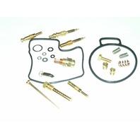 Carburetor Repair Kit for Honda GL1500 Goldwing 88-91 K&L 18-2688