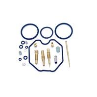 Carburetor Carb Repair Rebuild Kit Honda TRX250 TRX250ES 97-02 K&L 18-4178