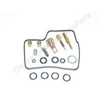 K&L Supply Carburetor Repair Kit 18-4345