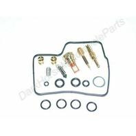 Carburetor Repair Kit Honda GL1200 Goldwing Interstate Aspencade K&L 18-4345V