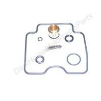 Carburetor Carb Repair Rebuild Kit for Suzuki GZ250 99-09 K&L18-5059